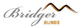 Bridger Blinds